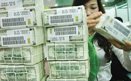 Nợ công nguy cơ vượt trần: Việt Nam làm gì để vượt qua?