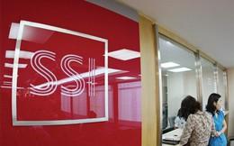 Thị phần môi giới HSX quý 2/2016: SSI bất ngờ bỏ xa HSC, chứng khoán Bảo Việt lọt top 10