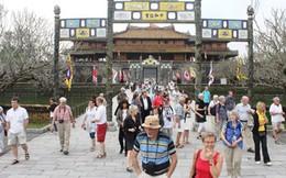 Phó Thủ tướng Vương Đình Huệ nêu 7 nỗi sợ của du khách khi đến Việt Nam