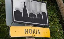 Nokia: Những mảnh đời sau khi người khổng lồ gục ngã