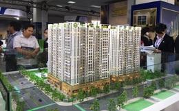 """Tiết lộ """"sốc"""" về con số lợi nhuận của các dự án căn hộ cao cấp"""