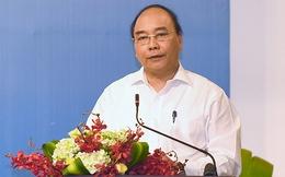 Mở hội nghị 'Diên Hồng' về phát triển du lịch
