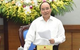 Thủ tướng: Mong TPHCM 'đồng cam cộng khổ' với cả nước