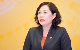 Phó Thống đốc NHNN: Thực tế đã có ngân hàng giảm lãi suất cho vay
