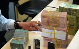 Dùng ngân sách xử lý nợ xấu: Việt Nam đề xuất, nước ngoài họ có làm vậy không?