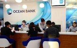 Chủ tịch VietinBank: Thanh khoản tại OceanBank và GPBank hiện đã dư dả