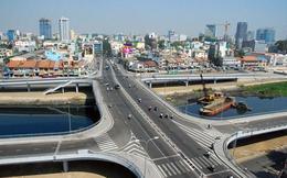 Nhật Bản tiếp tục viện trợ hơn 95 tỷ yên vốn ODA cho Việt Nam