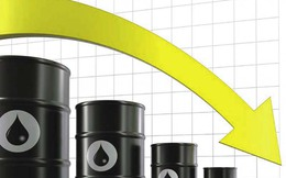 Bất chấp giá dầu khởi sắc, các doanh nghiệp dầu khí chủ chốt như PV GAS, PVD, PTSC vẫn khó khăn chồng chất