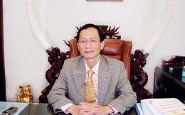 Bộ GTVT nói gì về việc ông chủ Geleximco cùng doanh nghiệp Trung Quốc đầu tư đường sắt cao tốc