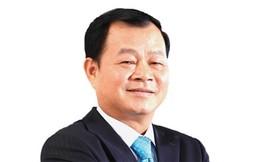 Chủ tịch HoSE Trần Đắc Sinh sẽ về hưu từ tháng 11 tới