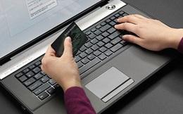 C50 khẳng định hệ thống thanh toán ngân hàng Việt Nam đảm bảo an toàn