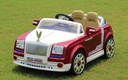 Ô tô Hàng Xanh (HAX) đã thâu tóm thành công ô tô PTM