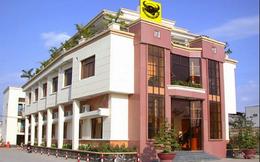 Phân bón Bình Điền chia cổ tức 2015 tỷ lệ 30%, phát hành 9,5 triệu cp thưởng