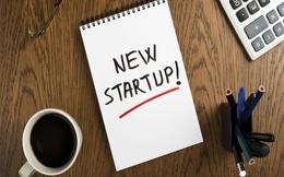 Chỉ 1% Start-up Việt chú trọng đáp ứng nhu cầu khách hàng