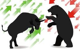 CTCK nhận định thị trường 30/12: Sẵn sàng cho đợt tăng giá mạnh ngay trong tháng 1/2017