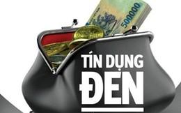 """Công an TP. Hồ Chí Minh lưu ý người dân """"tỉnh táo"""" với các chiêu lừa của tín dụng đen"""