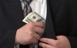 """Đại biểu Quốc hội: Làm rõ đồng tiền """"sạch"""", """"bẩn"""" ra sao"""