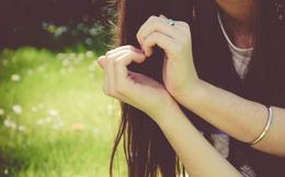 Tiền không mua được hạnh phúc, càng không mua được tình yêu: Một trong 6 bài học đắt giá từ mẹ