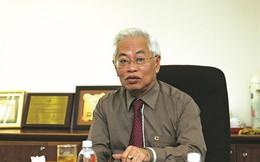 Cú sẩy chân của ông Trần Phương Bình ở Ngân hàng Đông Á