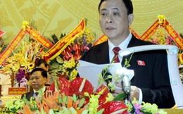 Bí thư Tỉnh ủy và Chủ tịch HĐND Yên Bái bị bắn trọng thương