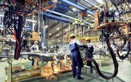 Nút thắt về chính sách gây khó khăn cho công nghiệp phụ trợ