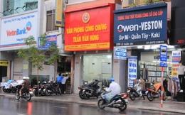 Vì sao PGĐ Sở Tư pháp Đà Nẵng xin nghỉ việc?