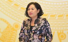 Tự do hóa giao dịch vốn tại Việt Nam: Lộ trình thận trọng