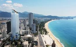 BĐS Nha Trang đón nhận thêm gần 1.000 căn hộ khách sạn