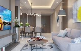 TP.HCM: Hơn 1.200 căn hộ chung cư giá rẻ tại quận 6 gia nhập thị trường