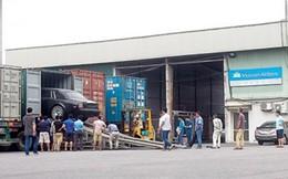 Ninh Bình từ chối nhận 3 xe tiền tỷ được doanh nghiệp tặng