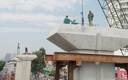 Bóc mẽ nhà thầu Trung Quốc tại các dự án trọng điểm Hà Nội