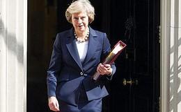 Brexit có thể bị hoãn tới cuối năm 2019