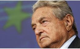 Nắm rõ tâm lý bầy đàn - Bí quyết thành công của George Soros
