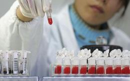 Lần đầu tiên trong lịch sử nhân loại, có người được chữa khỏi HIV
