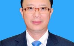 Chân dung Chủ tịch HĐND tỉnh Hà Giang Thào Hồng Sơn
