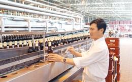 Cần 10 triệu tỷ đồng tái cơ cấu kinh tế: Những vấn đề phải đối mặt