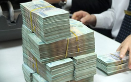 Ngân sách nhà nước chi gần 25% mỗi năm để trả nợ