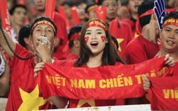 Người Việt Nam lạc quan thứ 7 thế giới, tiết kiệm hàng đầu khu vực
