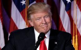 Donald Trump muốn ngừng cấp thẻ xanh cho người nước ngoài tại Mỹ