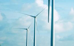 Sao lại phát triển nguồn điện gây ô nhiễm!
