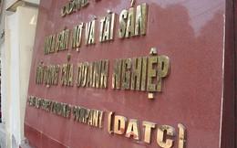 Thu nhập nhân viên công ty xử lý nợ DATC trên 28 triệu đồng/tháng