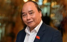 Bloomberg: Việt Nam vẫn sẽ được lợi dù có hay không TPP