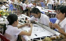 Đào tạo nghề nông thôn: Chi nghìn tỷ mỗi năm, nhiều khoản lãng phí
