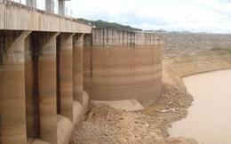 Thủy điện miền Trung (CHP) lên kế hoạch chuyển sàn sang HSX