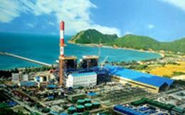 Tổng cục Thuế: Formosa được hoàn thuế hơn 14.600 tỷ đồng