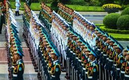 Việt Nam - Pháp ký kết nhiều văn bản hợp tác quan trọng