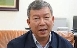 Chủ tịch Đường sắt bị phê bình vì làm trái chỉ đạo Thủ tướng