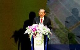 Singapore đầu tư đứng thứ 2 tại Việt Nam