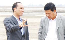 Nguyên Tổng giám đốc PVC bị bắt như thế nào?