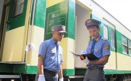 Dừng tàu chất lượng cao Hà Nội - Đồng Đăng vì thua lỗ